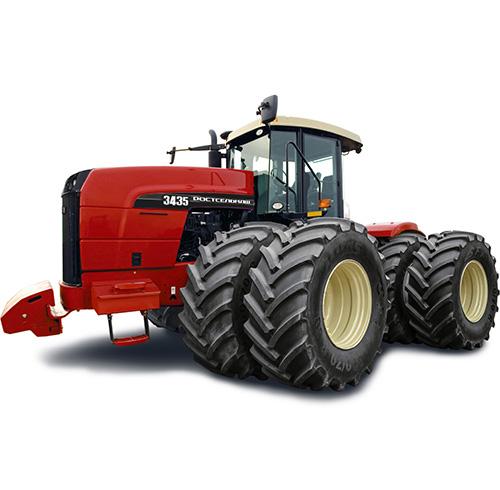 Тракторы РОСТСЕЛЬМАШ серия 3000  bc87e1ec9fecb0f33cf1e305753f8832