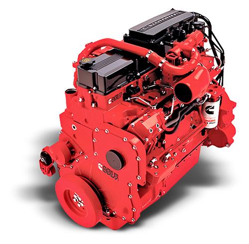 Тракторы 1000 серии RSM 370 (345 л.с.) и RSM 400 (370 л.с.)  f5abe13743a1669d9e31cbbe569199ab